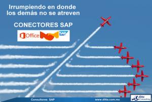 Reportes SAP