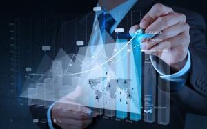 SAP-Business-intelligence-300x187
