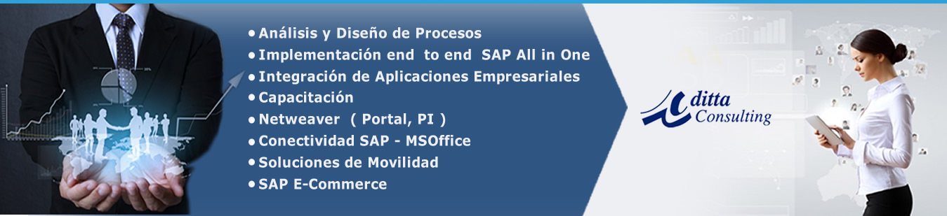 SAP-Mexico-slide1-3