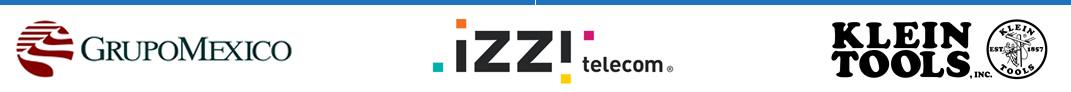 SAP-clientes-2