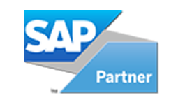 SAP Partner Mexico