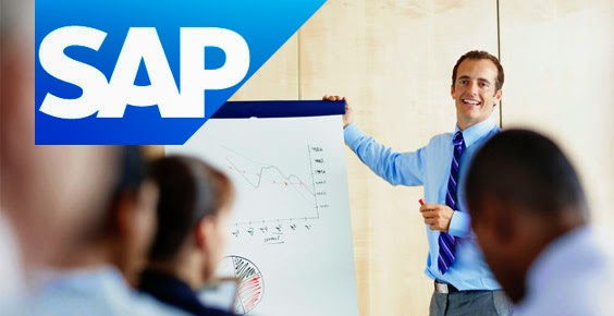SAP-training- ERPtraining9