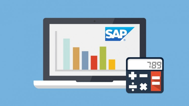 Contabilidad-Electronica-SAP