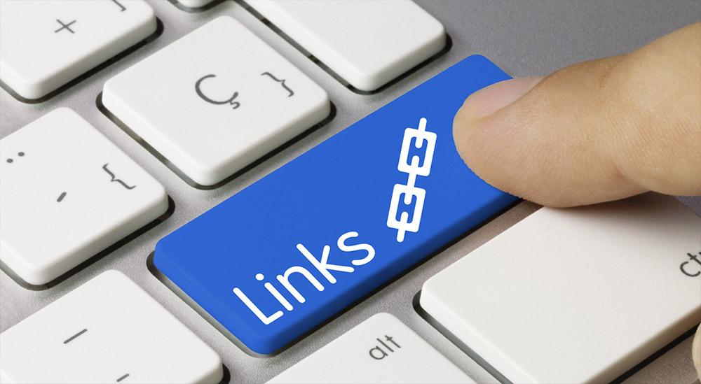 SAP enlaces