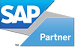 SAP Partner Mexico
