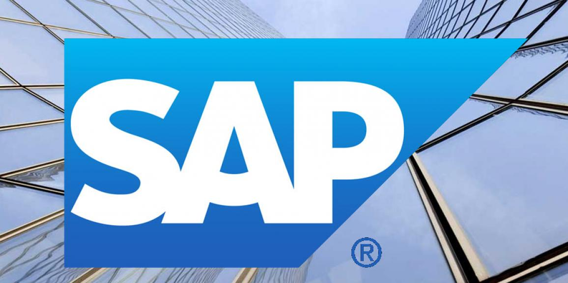SAP factor importante en la productividad