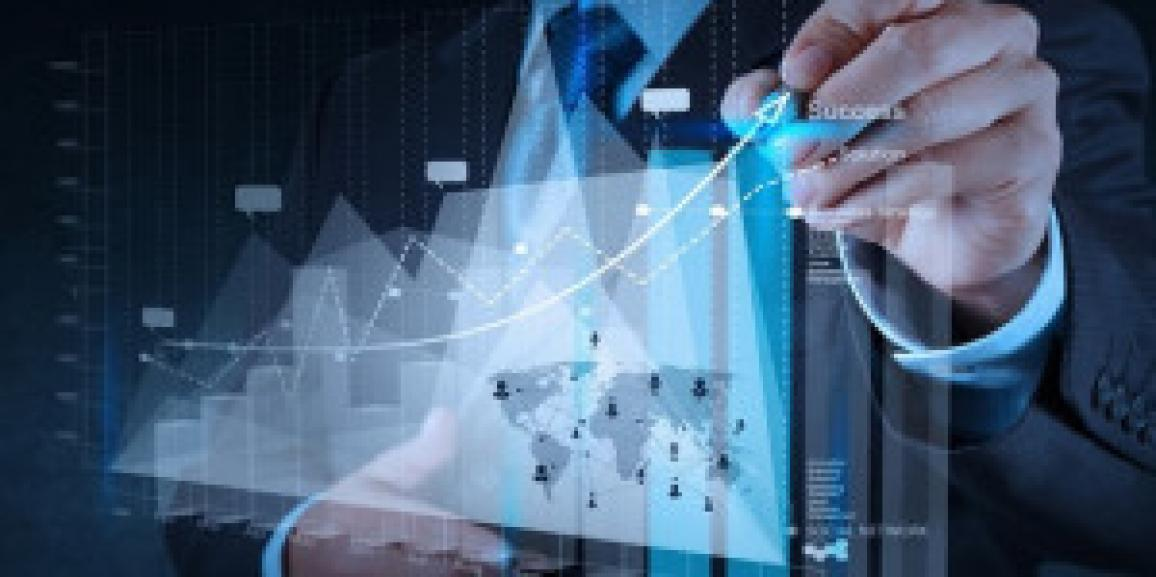 """SAP México: SAP Desea que México se consolide en su """"Top 5"""""""