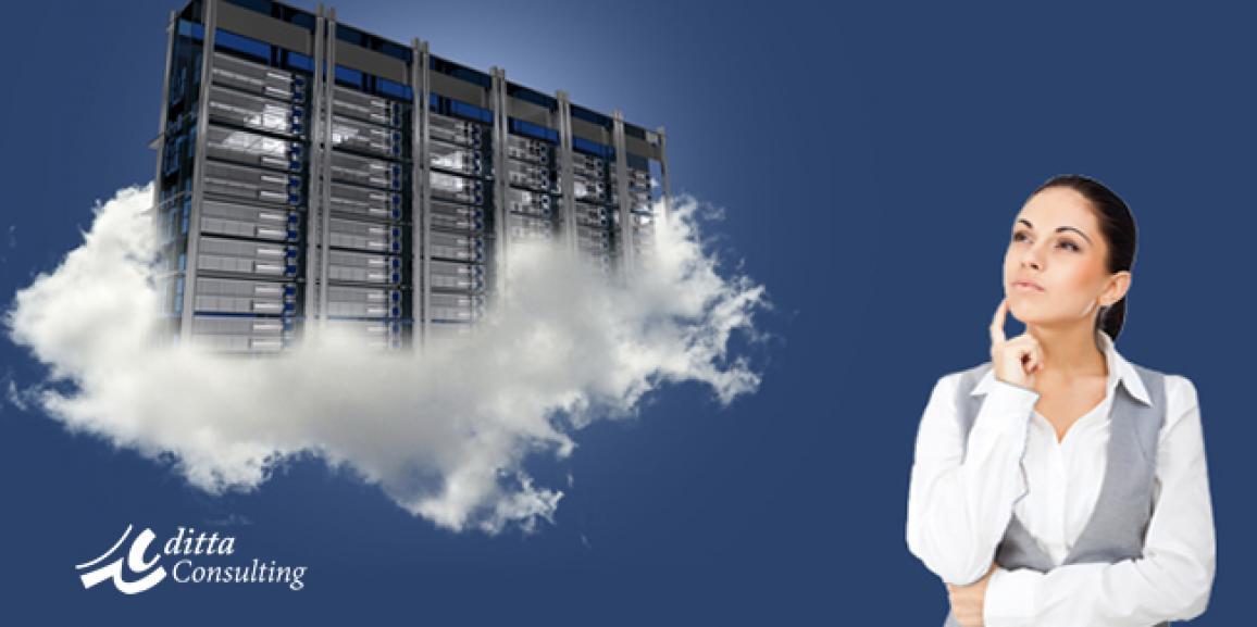 Puntos a considerar al migrar SAP a la Nube