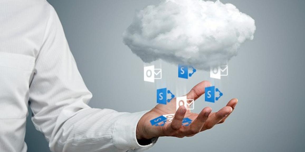 SAP en la Nube