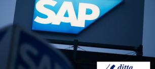 SAP Porqué implementarlo en su empresa