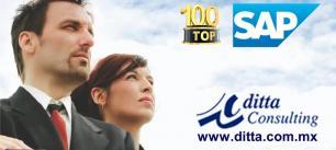 SAP como Marca reconocida a nivel Mundial