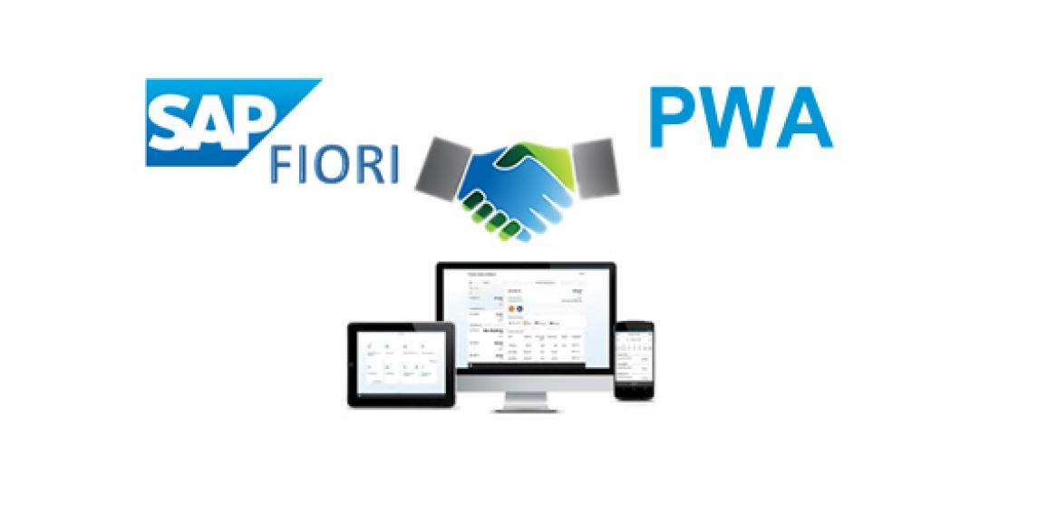 PWAs y el Futuro de las Aplicaciones SAP