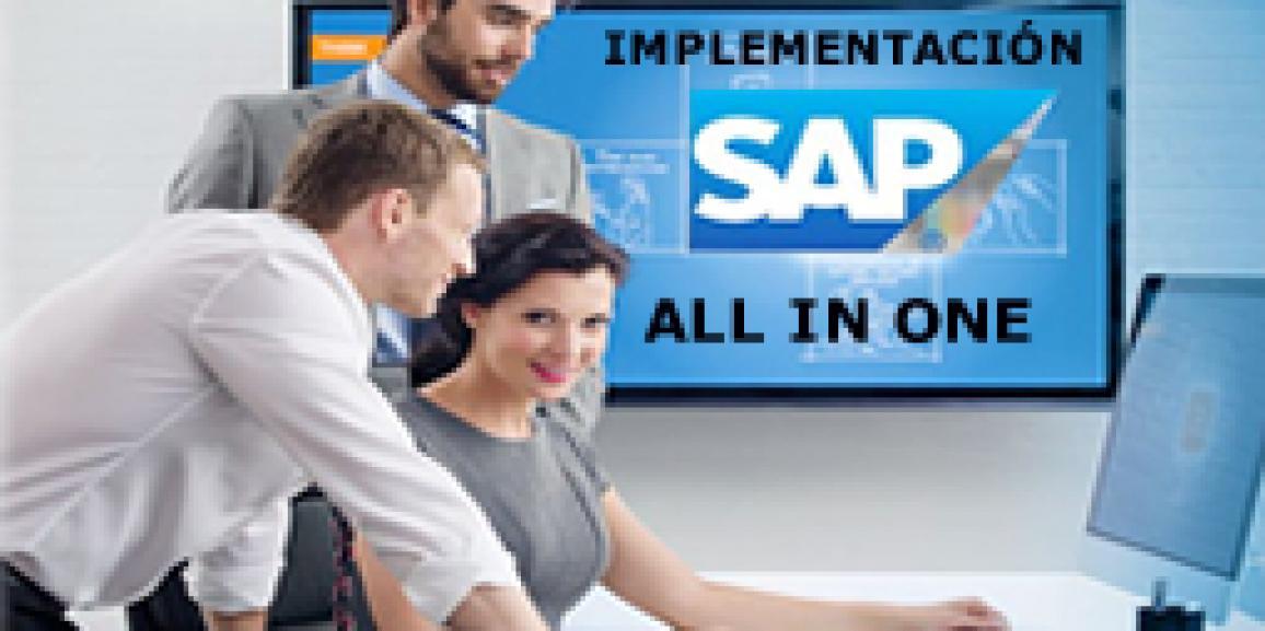 SAP México cuenta con partners confiables