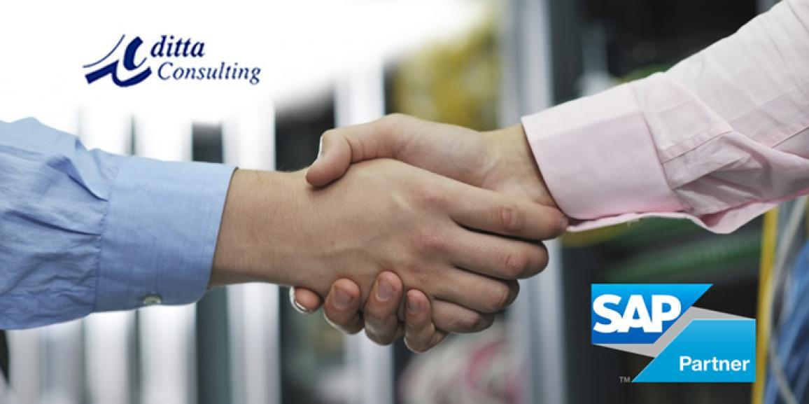 SAP Partners en México la importancia de una buena elección