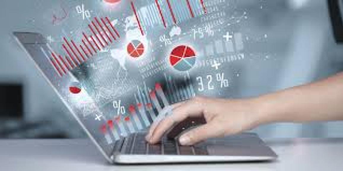 SAP Business Intelligence, porqué es importante